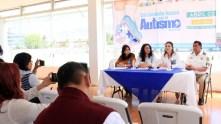 DIF Pachuca y ATREA promueven inclusión social 2