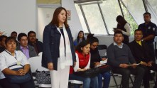 Instalan en Tizayuca el Comité Municipal de Salud3