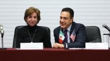la-cooperacion-bilateral-entre-eeuu-y-mexico-hoy-debe-ser-mas-fuerte-que-nunca4