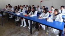 La UAEH abre convocatoria de admisión para bachillerato y licenciatura 2