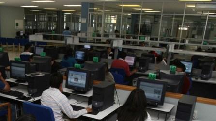 La UAEH abre convocatoria de admisión para bachillerato y licenciatura 3