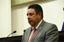 legisladores-analizan-iniciativas-en-materia-de-combate-a-la-corrupcion-disciplina-financiera-e-inmunidad-procesal3