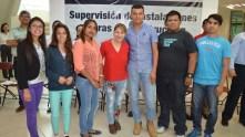 Realiza Sayonara Vargas visita a la Universidad Tecnológica Minera de Zimapán1
