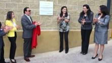 Sistema DIF Hidalgo firma convenio de colaboración con la Fundación Domitila4