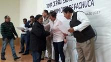 yolanda-telleria-tomo-protesta-a-84-delegados2