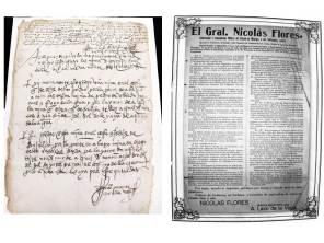 Archivo Histórico del Poder Judicial atesora el pasado de Hidalgo2