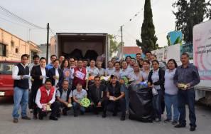 Ayuntamiento y DIF municipal de San Salvador hicieron entrega de juguetes en conmemoración del Día del Niño1 - copia