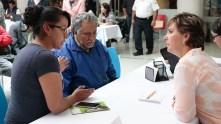 Capacitarán en Pachuca a elementos de seguridad pública a través de Fortaseg6