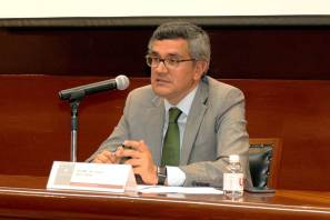 Embajador de Perú visita a la UAEH2