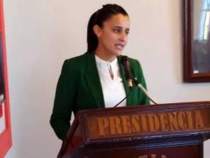 Instala Santiago Tulantepec Comité Municipal de Salud 3