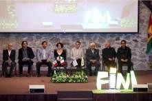 Premia FINI a ganadores del Concurso Internacional de la Imagen4