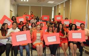 Realizan concurso de frases para erradicar violencia contra mujeres1
