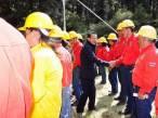 Semarnath implementa operativo de prevención y atención de incendios3