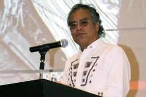 UAEH realiza primera Cátedra patrimonial Pedro Valtierra