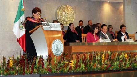 Un Poder Judicial fuerte alienta las inversiones3