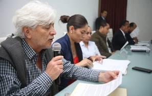 Aprueba cabildo reglamento de la administración pública de mineral de la reforma4