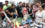 Fortalece Ayuntamiento de Pachuca integración familiar2
