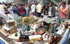 Fortalece Ayuntamiento de Pachuca integración familiar6