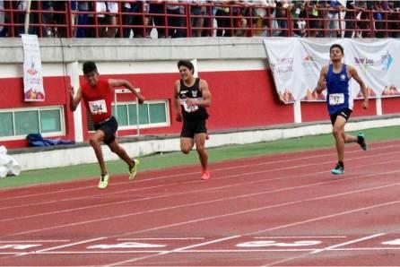 Hidalgo finaliza participación en atletismo4