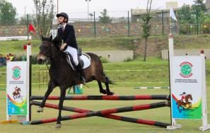 Intensa actividad para hidalguenses que participan en Olimpiada Nacional y Nacional Juvenil 4