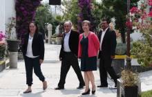 La participación ciudadana fortalecerá al municipio4