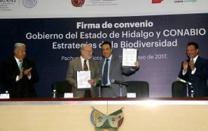 Omar Fayad refrenda su compromiso con temas de conservación ambiental y desarrollo sustentable6