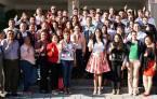 El PRI trabaja en unidad rumbo a la Asamblea Nacional2