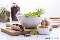 CookiShop : Ventes Privées Cuisine Et Arts De La Table