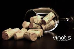 Vinatis : Vins Et Champagnes En Vente Privée