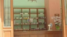 Los medicamentos escasean en las farmacias por el bloqueo (MVB)