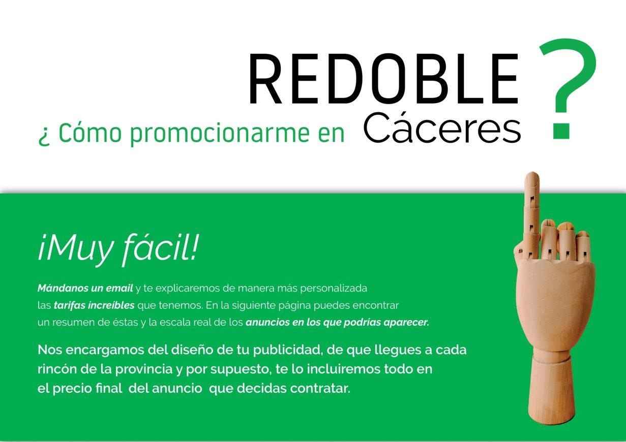 Proyecto Redoble Cáceres-003