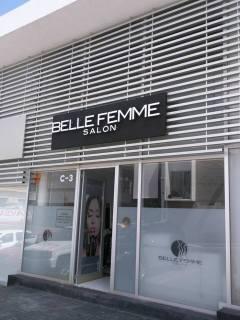 belle-feme-salon-san-luis-potosi (1)