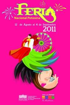 Cartel-Fenapo-2011