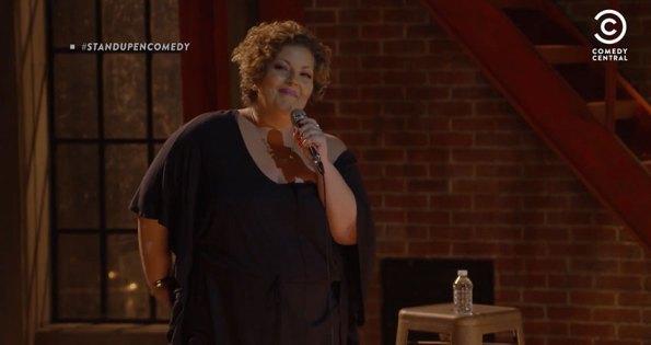 XX Comedy (4)