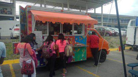 2do Domingo Foodtruckero (3)