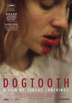 Dogtooth_US_500