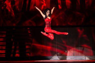 lord of the dance en san luis potosi (7)