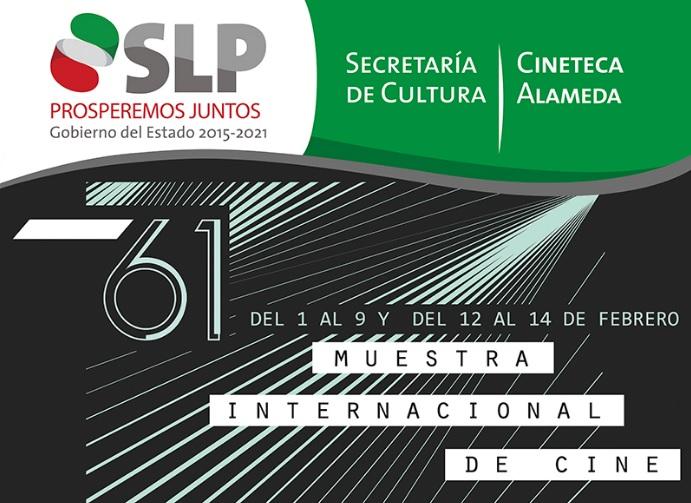 muestra internacional de cine