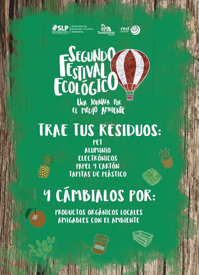 Festival ecológico 4