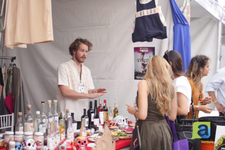 Festival-6