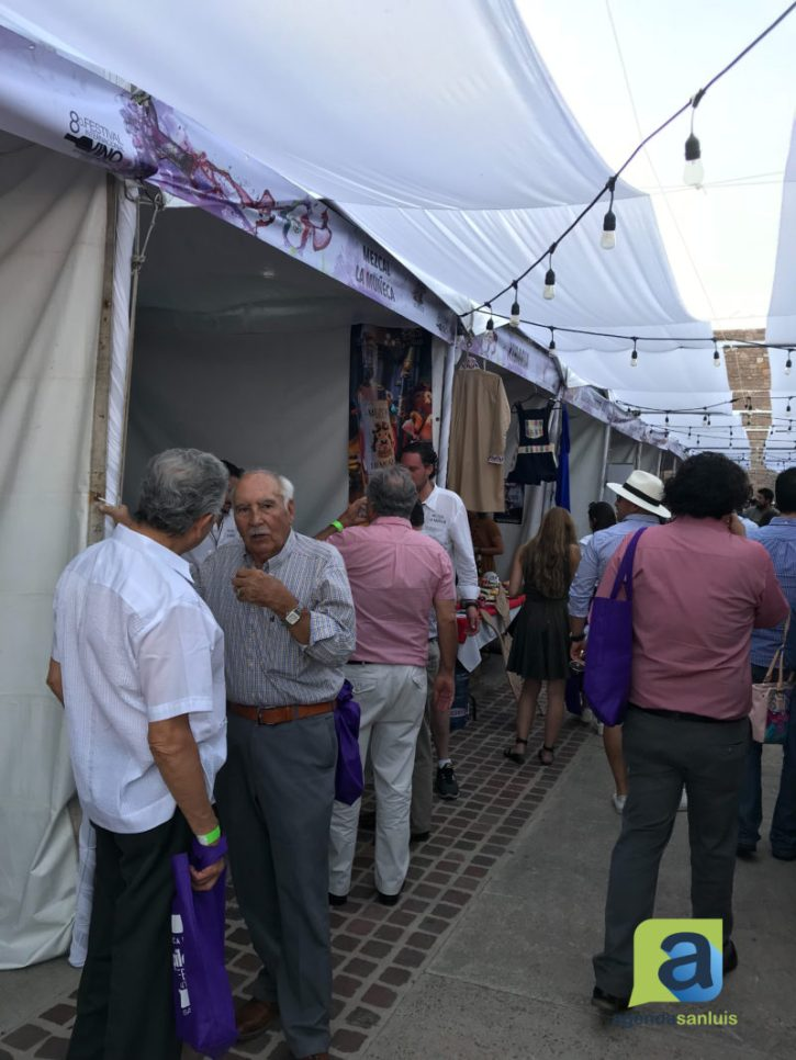 Festival1-5