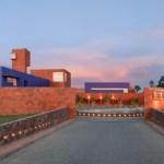 Museo Laberinto de las Ciencias y las Artes