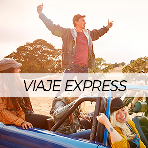 viajeexpress