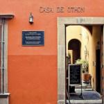Museo Casa de Othón