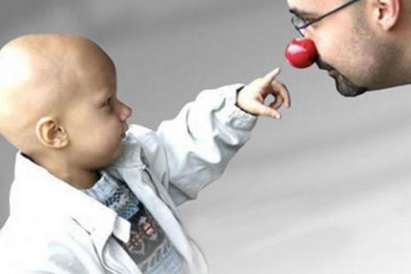 Posible causa de leucemia infantil revelada por científicos