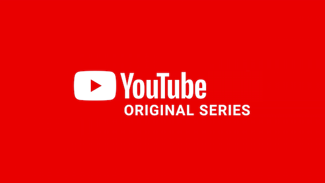youtube ori