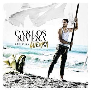 Carlos Rivera - Guerra Tour @ Plaza de toros | San Luis Potosí | San Luis Potosí | México