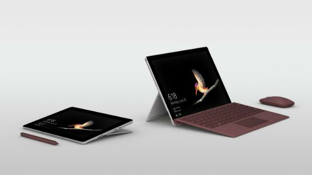 surface go 1