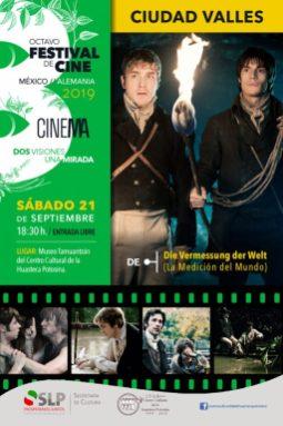 21huasteca-cinema