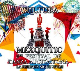 22mexquitic-danza autoctonas